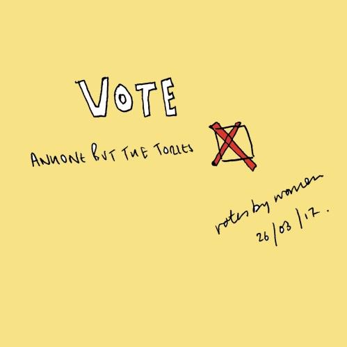 VOTESBYWOMEN_V30